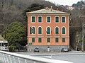 Genova Bolzaneto palazzetto Debarbieri.jpg