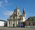 Gent OLV-Sint-Pieterskerk R01.jpg