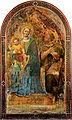 Gentile da fabriano, madonna di orvieto prima del restauro.jpg
