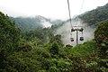 Genting Highlands, Pahang, Malaysia - panoramio (2).jpg