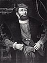 Georg I von Pommern.jpg