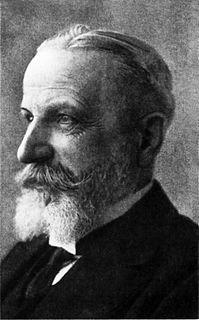 Georg Plock German pastor