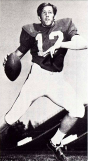 George Amundson