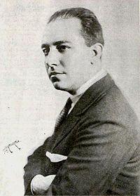 Джордж Арчайнбо 1921.jpg
