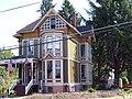 George Earle Chamberlain House Albany.jpg