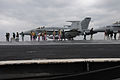 George H.W. Bush is supporting maritime security operations and theater security cooperation efforts in the US 5th Fleet area of responsibility 141113-N-MG079-084.jpg