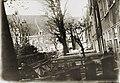 George Hendrik Breitner, Afb 010104000178.jpg