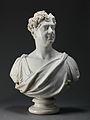 George IV by Francis Leggatt Chantrey 1827.jpg