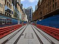 George Street near the QVB December 2017.jpg