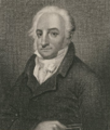 George frederick cooke.PNG