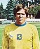 Georges Lech (1970, FC Sochaux).jpg