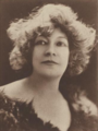 Georgette Leblanc (Sep 1921) 27.png