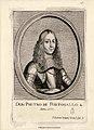 Gerard bouttats-pedro de portugal-HISTORIA DI LEOPOLDO CESARE Continente le cose piú memorabili successe in Europa dal 1656 al 1670.jpg