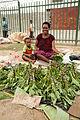 Gerehu Markets Port Moresby, Papua New Guinea (10697665596).jpg