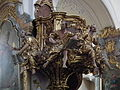 Gerlachsheim, Pfarrkirche Heilig Kreuz 022.JPG