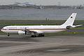German Air Force A340-300(16+02) (6271889101).jpg