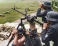 German Luftwaffe machine operators (36027826735).png