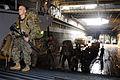 Germantown Offloads Marines; start Cobra Gold 120210-N-WV964-075.jpg
