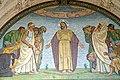 Germany-00114 - Facade Mosaic (29696346743).jpg