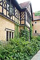 Germany-00395 - Cecilienhof Estate (30037675780).jpg
