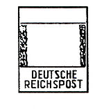 Germany stamp type IC1.jpg