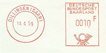 Germany stamp type NC7.jpg