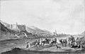 Gerrit Adriaensz Berckheyde - View of Heidelberg.jpg