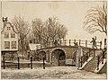 Gerrit Lamberts (1776-1850), Afb 010097001854.jpg