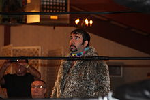 Gertner Looks On.jpg