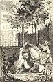 Gervaise de Latouche - Histoire de dom B… portier des chartreux, 1741-0159.jpg
