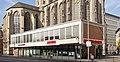 Geschäftshaus Komödienstr. 2-9446.jpg