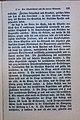 Geschichte der Philosophie by Albert Schwegler 183.jpg