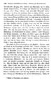 Geschichte der protestantischen Theologie 628.png