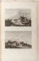 Gettard Béguillet Voyage France Dauphiné -231.pdf