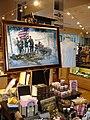 Gettysburg2.JPG