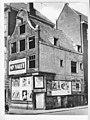 Gevel voor de restauratie - Amsterdam - 20021694 - RCE.jpg