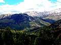 Gevne vadisi - panoramio (9).jpg