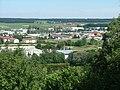 Gewerbegebiet - panoramio (3).jpg