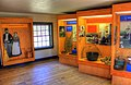 Gfp-michigan-fort-wilkens-state-park-room-at-the-fort.jpg