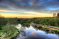 Gfp-michigan-sunset-over-the-river-boardwalk.jpg
