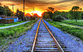 Gfp-southern-wisconsin-railroad-to-sunset.jpg