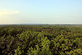Gfp-wisconsin-lapham-peak-state-park-landscape-view-from-the-top.jpg