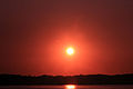 Gfp-wisconsin-madison-red-sunset.jpg