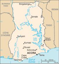 Ghana-CIA WFB Map.png