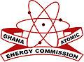 Ghana Atomic Energy Commission (GAEC) logo.jpg