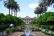Ghavam Garden Darafsh (6)