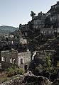 Ghost town Kayakoy IMGP8621.jpg