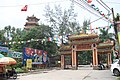Giac Lam Pagoda (10017941296).jpg