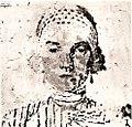Giacometti-Helene.jpg