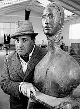 Giacomo Manzù 1966b.jpg